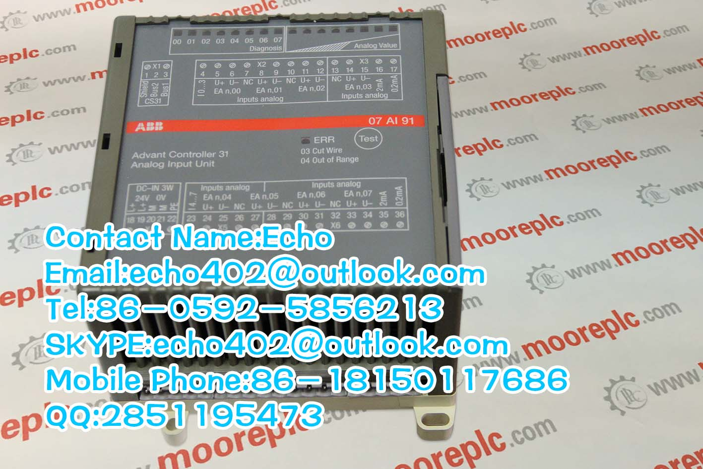 DDS 2.1-W200-DS03-00 for sale