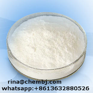 N-(Hydroxymethyl)phthalimide