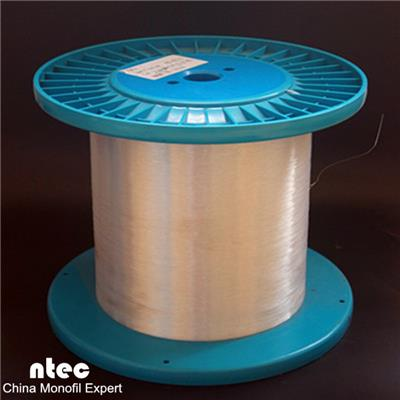 Dyed Polyester Monofilament