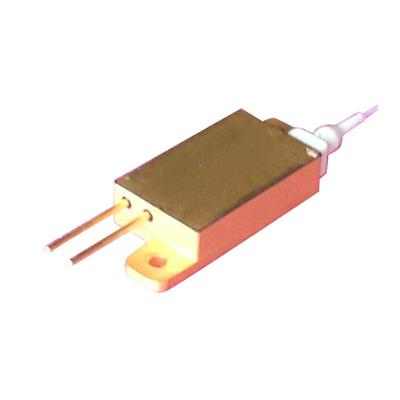 20W 940nm CW/QCW/Pulse/ Multimode Fiber Coupled Diode For For Laser Pumping/material Processing/industry/medical/printing/CTP/display/projection/defense/military And Scientific Research/optional Red A