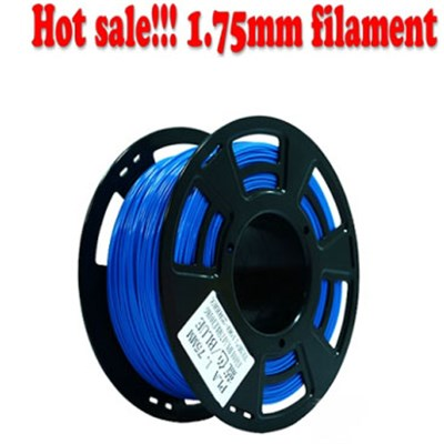 Nylon Filament For 3D Printer