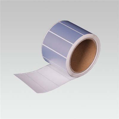 Thermal Self-adhesive Paper