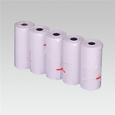 57x50 Thermal Roll