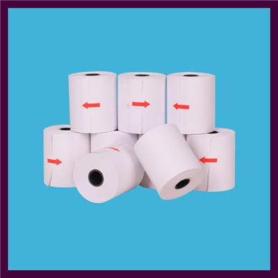2 1/4'' Thermal Roll