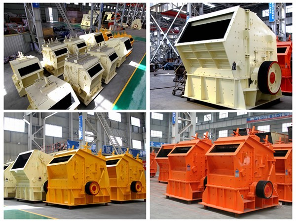 Sand Making Equipment/Jaw Crusher/Stone Crusher