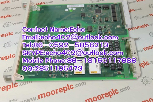 Interface 3-531-3957A in stock