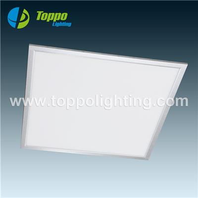 Super Thin High Lumen TUV-GS LED Panel