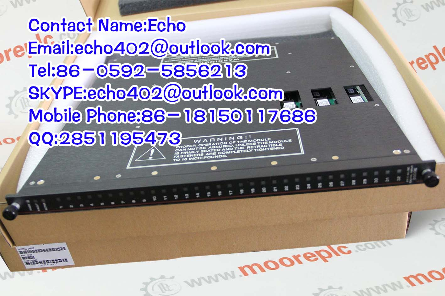 PM861AK01  3BSE018157R1 in stock