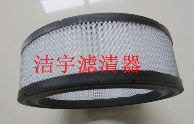 round air filter-China round air filter-the round air filter approved by European and American market