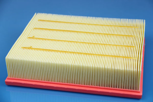 auto air filter-China auto air filter-the auto air filter customer repeat order more than 7 years
