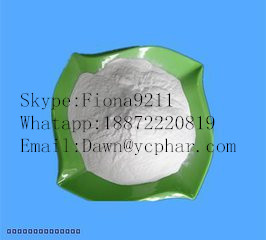 Sex Enhancement Powder Dapoxetine hydrochloride CAS 129938-20-1 Steroid