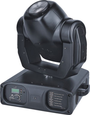 575W Moving Head Wash Light