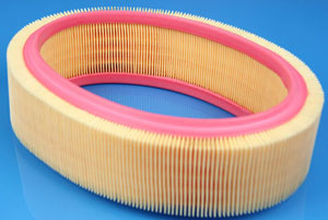 automobile air filter-China automobile air filter European quality made in China