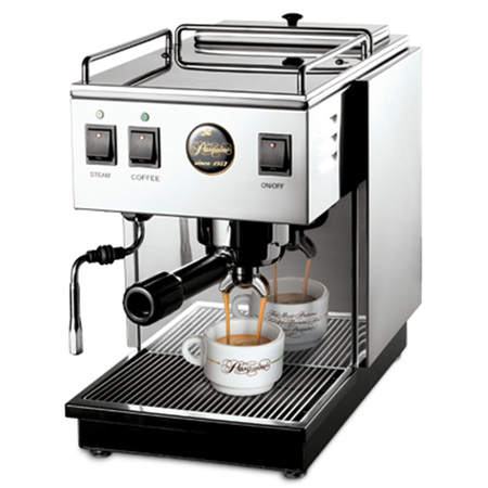 Refurbished Pasquini Livietta T2 Espresso Machine