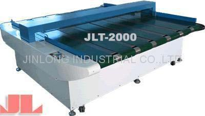 Auto Check Weigher JLC-S