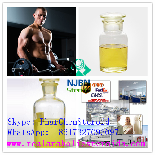 Food or Pharmaceutica Raw Materials Used in Cooking, Cosmetics and Medicine Grape Seed Oil Cas 8024-22-4