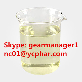 104-55-2 High Purity Pharmaceutical Raw Materials Cinnamaldehyde