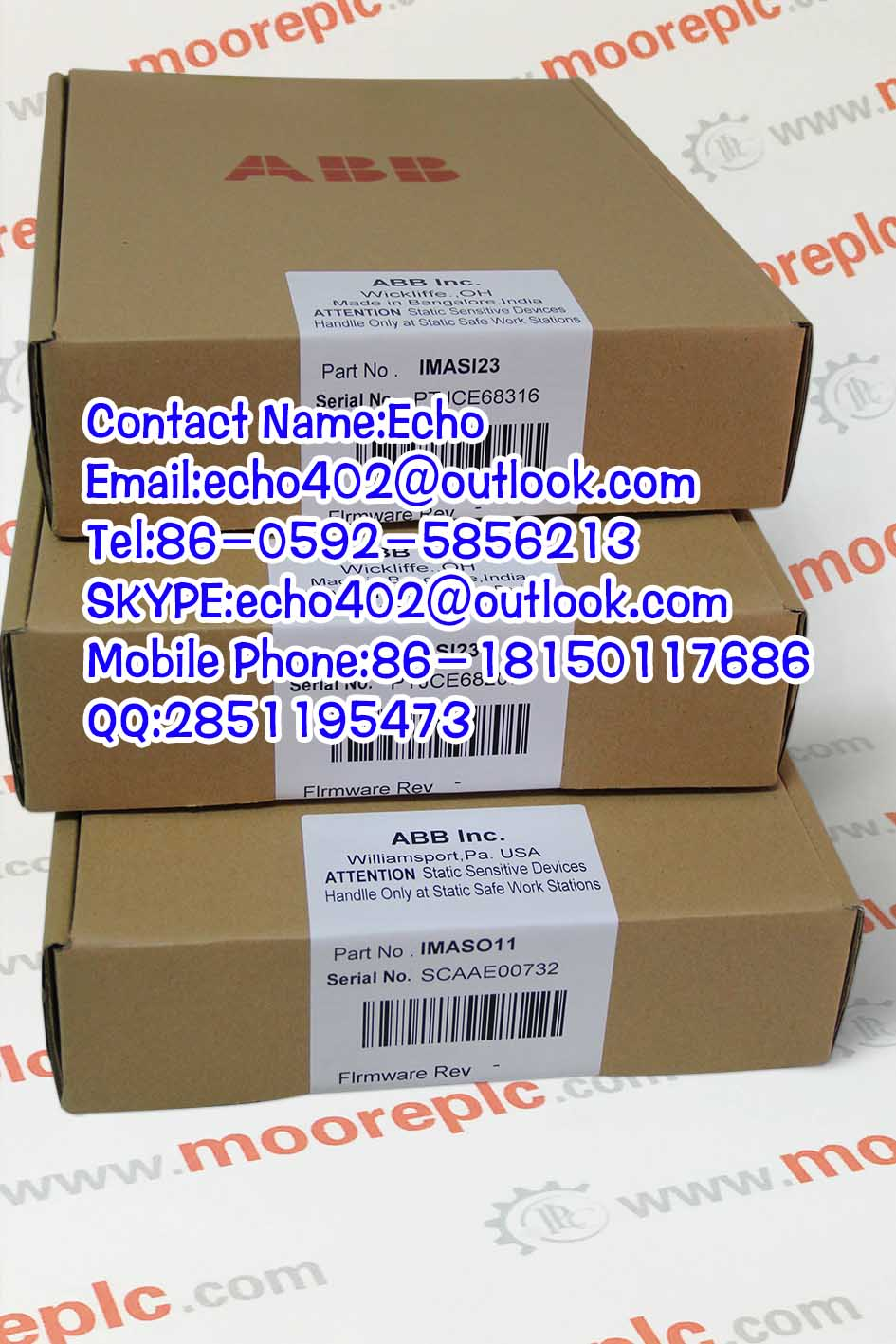 6AV6640-0CA01-0AX0 in stock