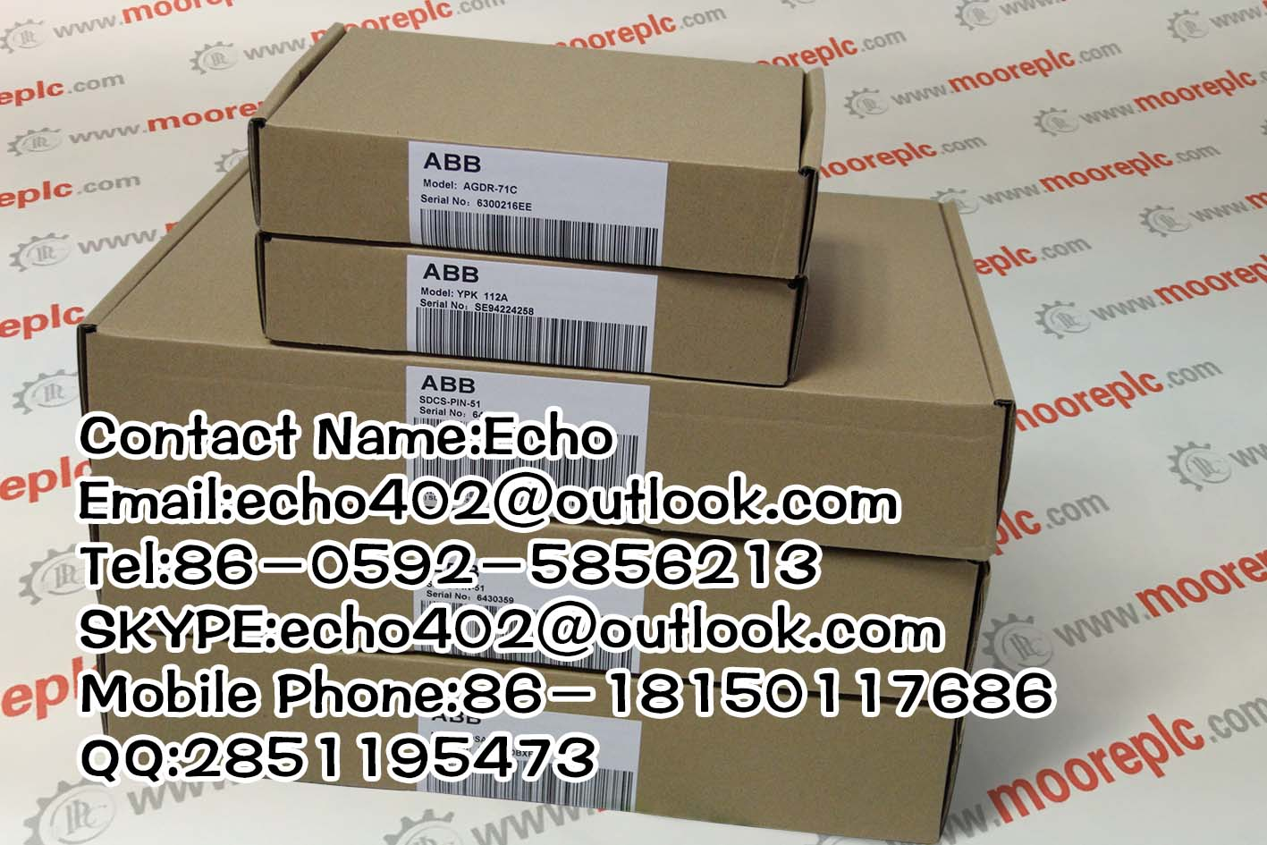 Factory new 6DD1600-0AH0 in stock
