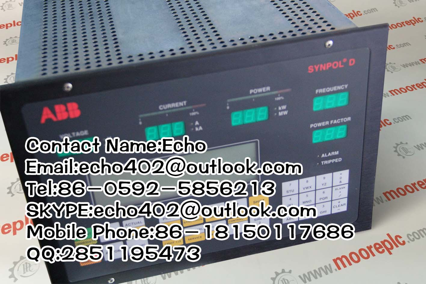 Factory new 6DD1606-1AA0 in stock