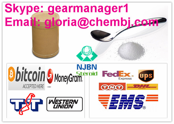 99% Sarm Steroids Powder 2627-69-2 Regulating Agents Aicarilding Sarms 431579-34-9 Selective Androgen Receptor Modulators Yk11