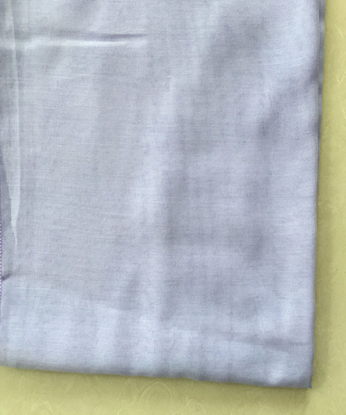 100% Cotton Voile Fabric Lining Voile Fabric