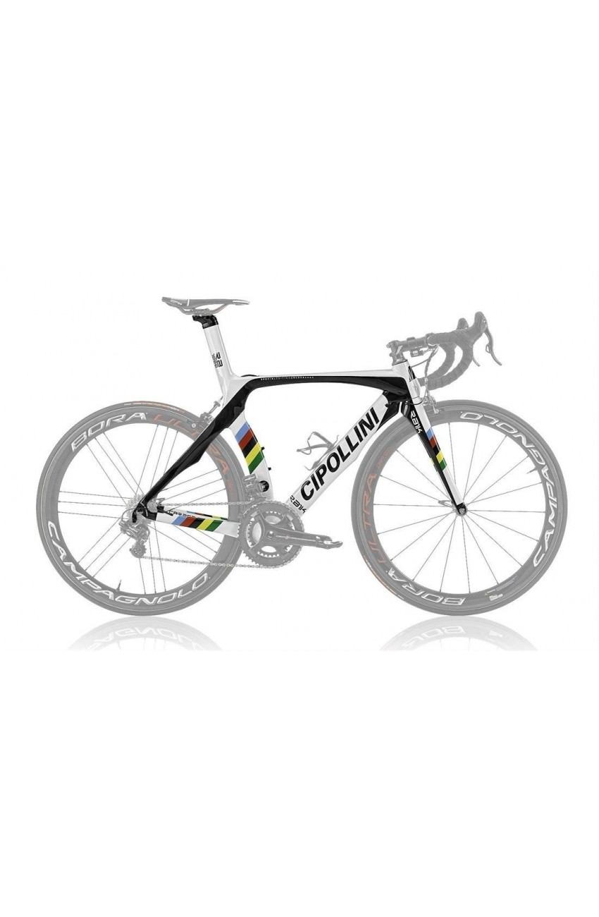 Cipollini RB1000 World Champion Frameset