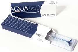 We Sell Aquafilling 100g, Aquafilling 25g