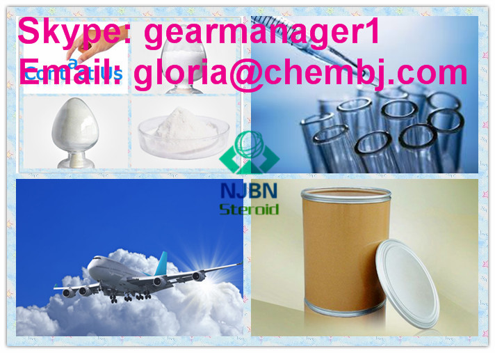 Weight Loss Growth Hormone Peptides GHRP-2 CAS 158861-67-7 PralmorelinBuilding Growth Hormone Peptides GHRP-6 CAS 87616-84-0egal Growth Hormone Peptides Ipamorelin CAS 170851-70-4