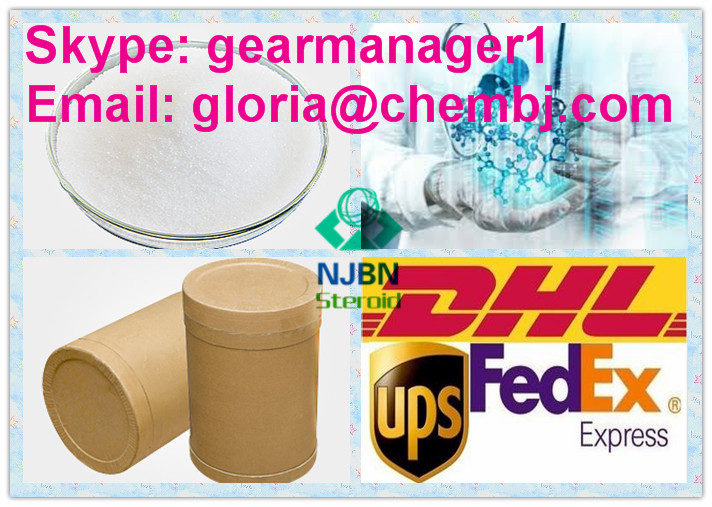 Active Pharmaceuticals Ingredients API 4 Acetamidophenol Paracetamol CAS 103-90-2