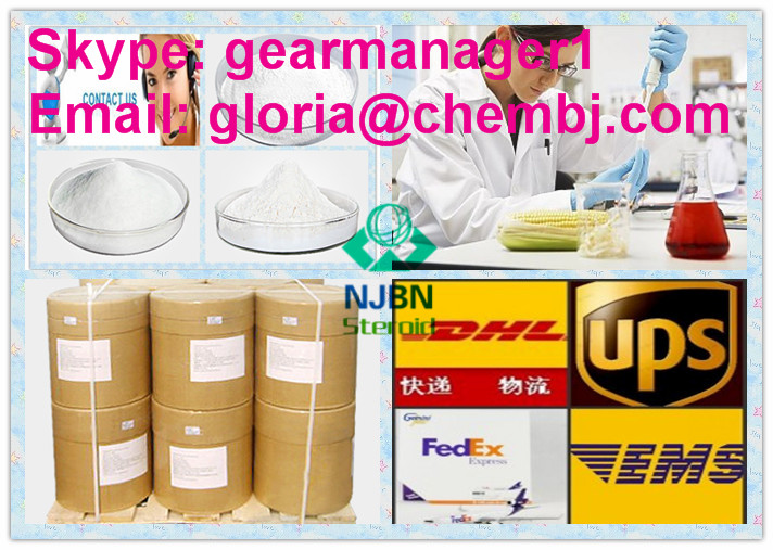 Nolvadex Bulking Cycle Steroids 54965-24-1 Tamoxifen Citrate for Oral Use0-02-2 Anti - Inflammation Glucocorticoid Steroids DMT Hormone Dexamethasonendrosterone Prohormone Steroids CAS 53-43-0 DHEA An