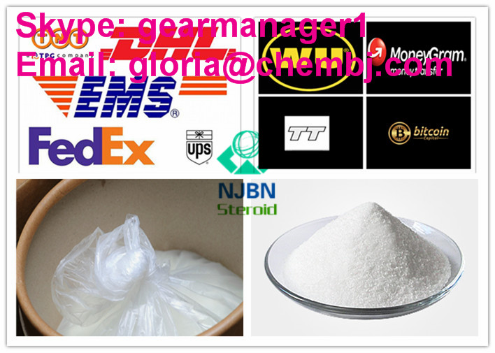 Legal Raw Steroid Powders Mifepristone 84371-65-3 Anti - Progesterone Drug Steroidsess Raw Legal Injectable Steroids Powders Mibolerone 3704-09-4abolan Trenbolone Muscle Growth Steroids For Muscle Mas