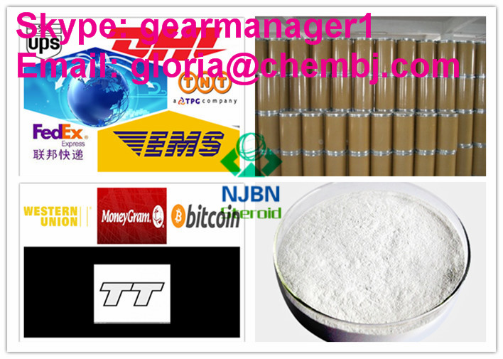 NPP 62-90-8 Raw Steroid Powders Nandrolone Phenylpropionate For Muscle Growthid Powders Mifepristone 84371-65-3 Anti - Progesterone Drug Steroidsess Raw Legal Injectable Steroids Powders Mibolerone 37