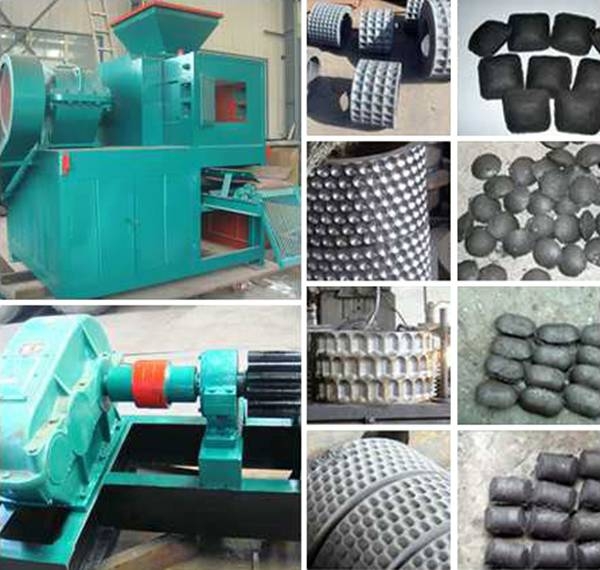 Hydraulic Briquette Machine/Briquette Machine/Price of Briquette Machine