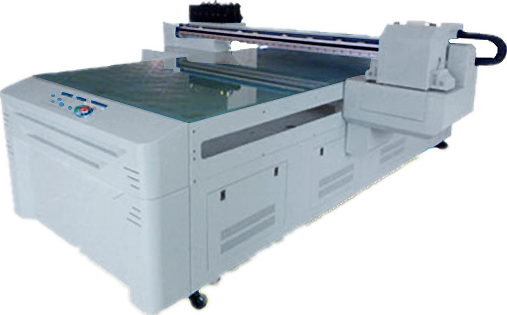 Inkjet printer Inkjet color printer
