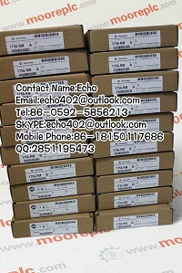 DSQC500 3HAC3626-1 in stock