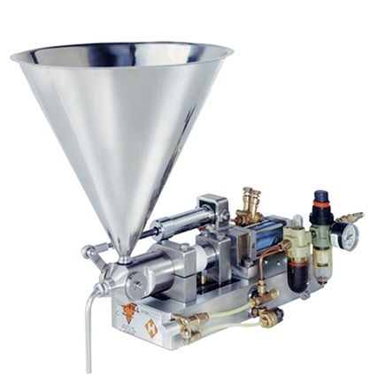 Liquid Filling Machine,Piston Filler
