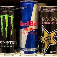 Red-Bull Energy Drink for Sale with good prices