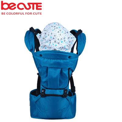 Breathable Toddler Hip Baby Carrier Seat For Baby