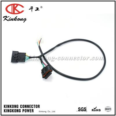 wenzhou kinkong auto parts co   ltd   companies