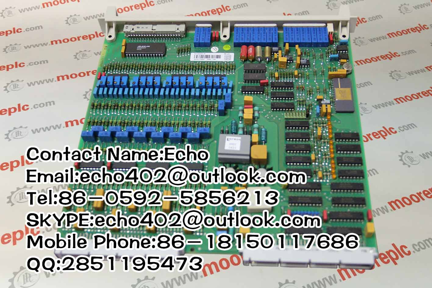 NCR-DAB0A2D-401B in stock