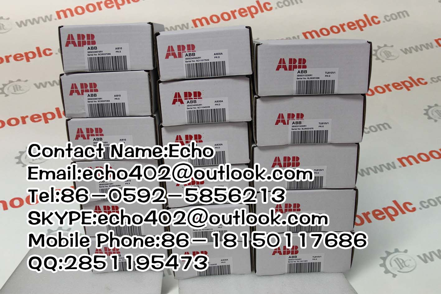 ASB250AF1A4 in stock
