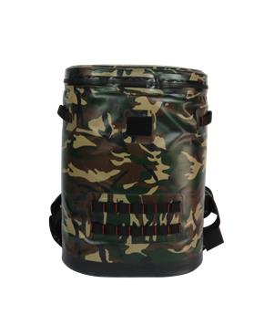 High Quality Completely Waterproof Floating Backpack For UK