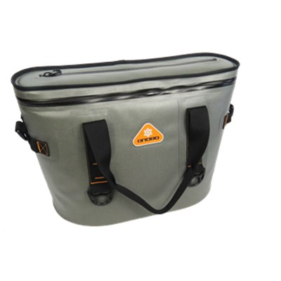 TOP Airtight And Wateritight Water Resistant Bag For Camping