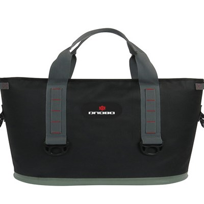 TOP Waterproof Car Fridge Backpack, Sack Etc. Sports Bag.