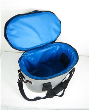 Waterproof Fly Fishing Pack, Waist Pack And Fanny Packs For Snorkeling