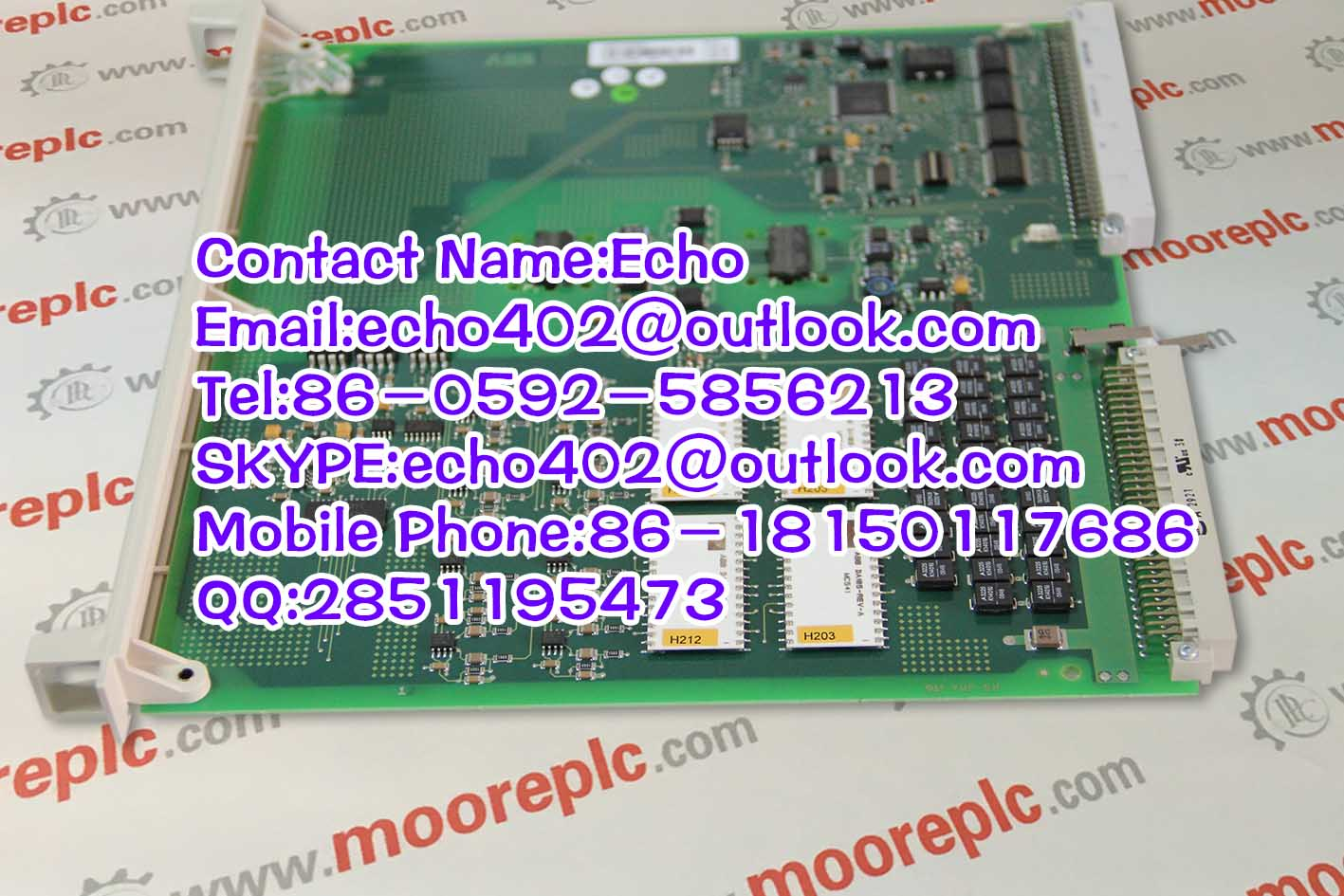 IC697PWR711 in stock