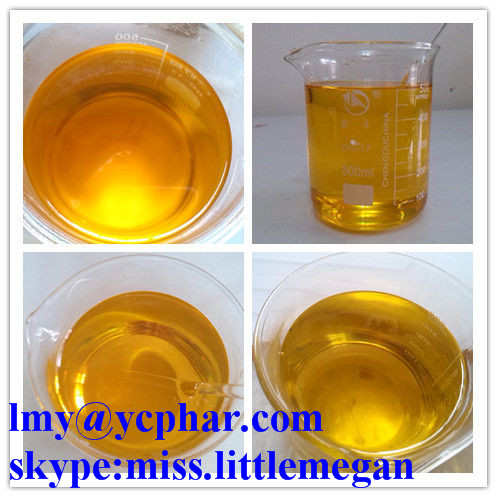 Primoject 100mg/ml,olone Enanthate 100mg/ml