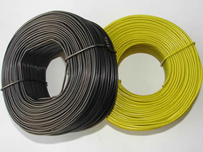Coil/Spool packaged wire,steel wire of different package