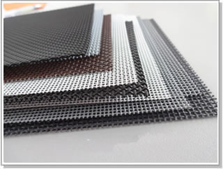 14x14 wire mesh,Stainless Steel 304 Security Screen